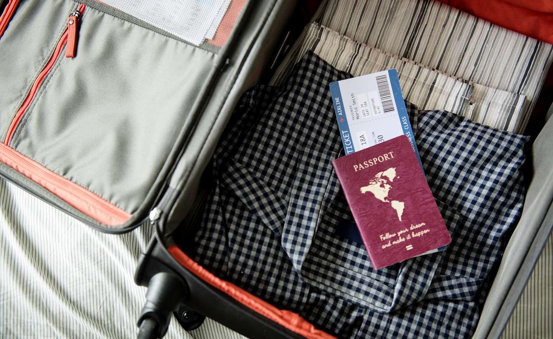 Residencia y Ciudadanía